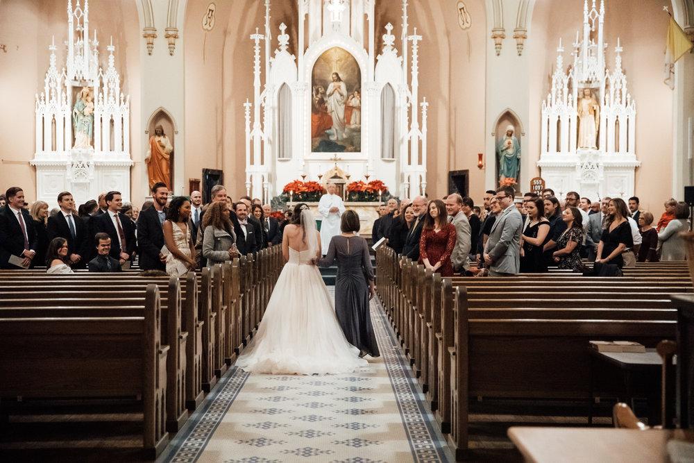 dayton-ohio-steam-plant-wedding-thewarmtharoundyou (21 of 47).jpg