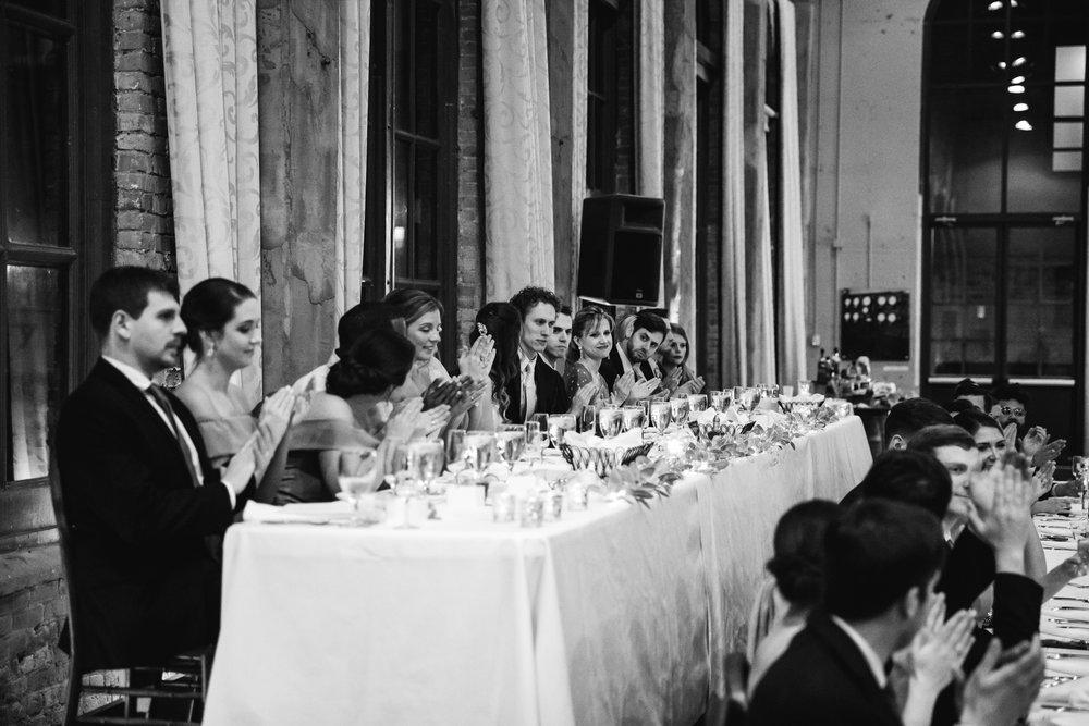 dayton-ohio-steam-plant-wedding-thewarmtharoundyou (25 of 47).jpg