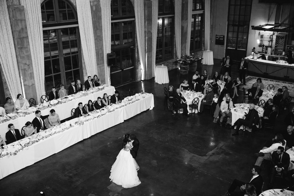 dayton-ohio-steam-plant-wedding-thewarmtharoundyou (31 of 47).jpg
