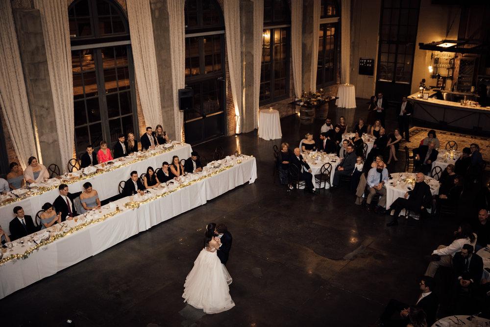 dayton-ohio-steam-plant-wedding-thewarmtharoundyou (30 of 47).jpg