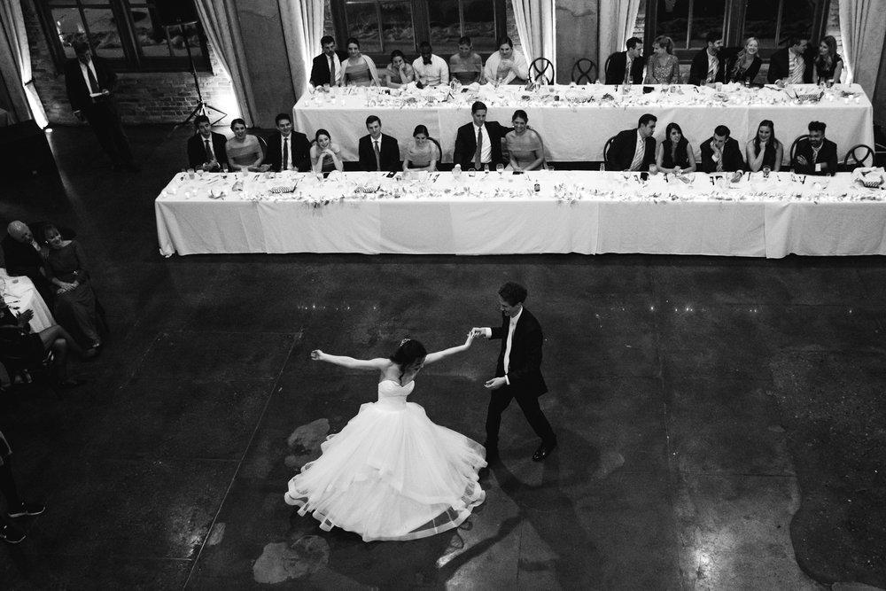 dayton-ohio-steam-plant-wedding-thewarmtharoundyou (33 of 47).jpg