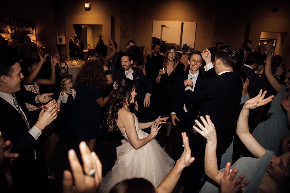 dayton-ohio-steam-plant-wedding-thewarmtharoundyou (36 of 47).jpg
