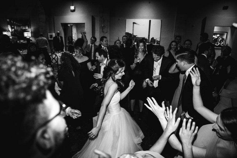 dayton-ohio-steam-plant-wedding-thewarmtharoundyou (38 of 47).jpg