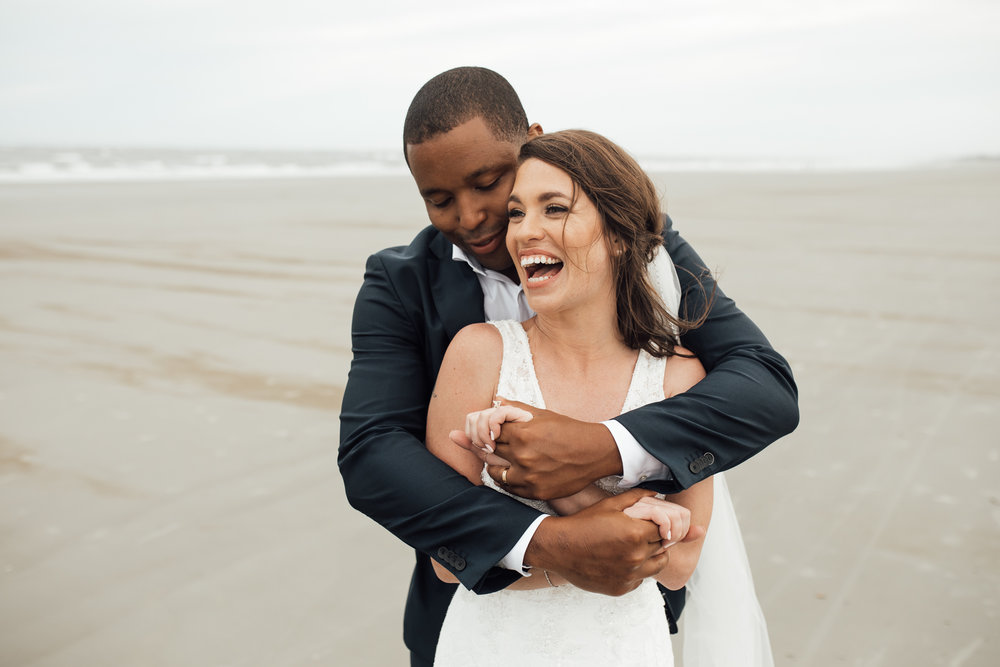 thewarmtharoundyou-fripps-island-wedding-south-carolina-beach-wedding (10 of 21).jpg