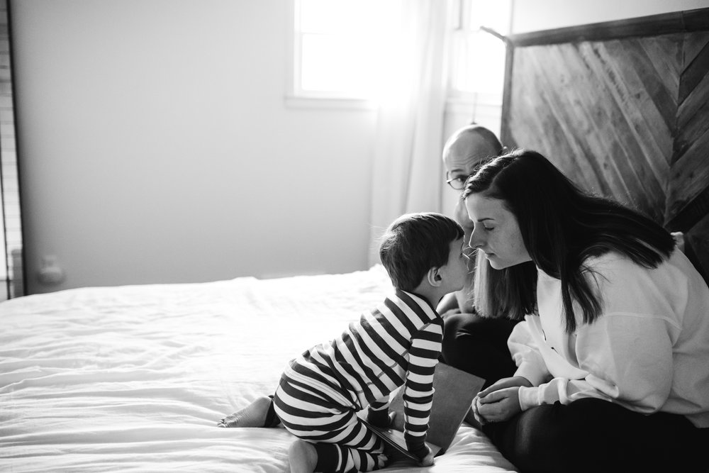 memphis-family-photographer-in-home-thewarmtharoundyou (56 of 140).jpg