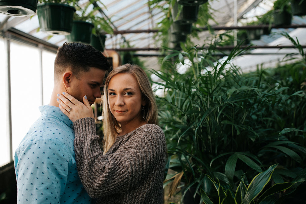 memphis-engagement-photographer-thewarmtharoundyou-greenhouse-engagement-pictures (3 of 118).jpg