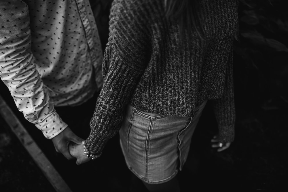 memphis-engagement-photographer-thewarmtharoundyou-greenhouse-engagement-pictures (7 of 118).jpg