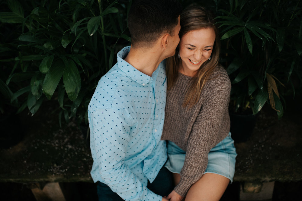 memphis-engagement-photographer-thewarmtharoundyou-greenhouse-engagement-pictures (11 of 118).jpg