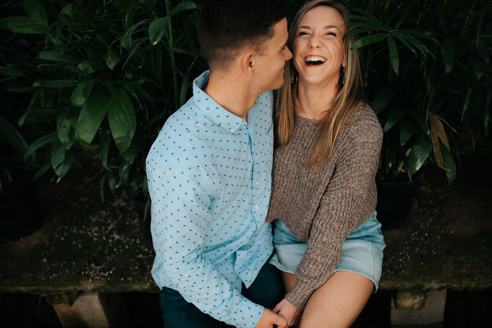 memphis-engagement-photographer-thewarmtharoundyou-greenhouse-engagement-pictures (12 of 118).jpg