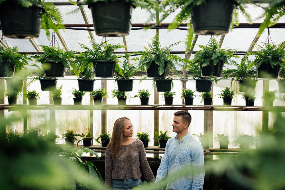 memphis-engagement-photographer-thewarmtharoundyou-greenhouse-engagement-pictures (20 of 118).jpg