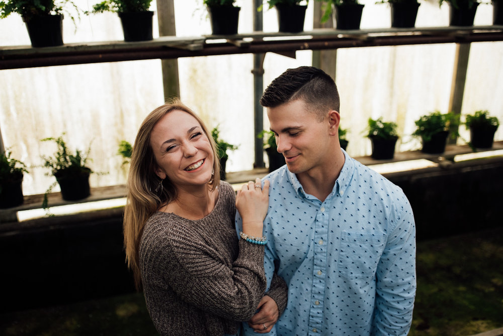 memphis-engagement-photographer-thewarmtharoundyou-greenhouse-engagement-pictures (27 of 118).jpg