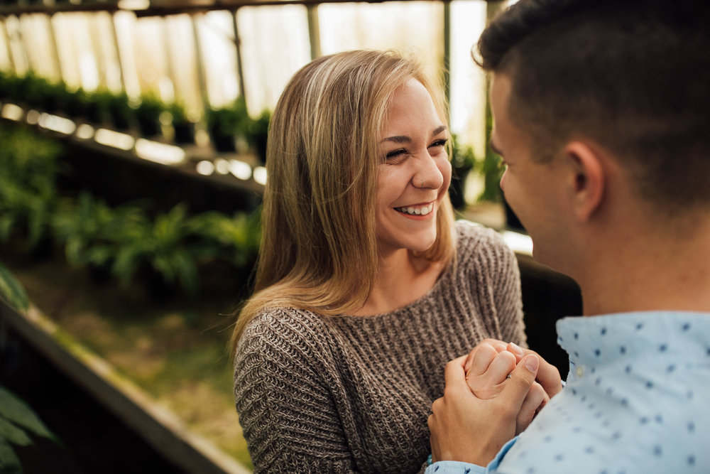 memphis-engagement-photographer-thewarmtharoundyou-greenhouse-engagement-pictures (31 of 118).jpg
