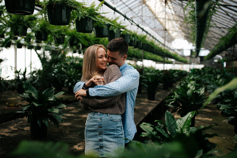 memphis-engagement-photographer-thewarmtharoundyou-greenhouse-engagement-pictures (38 of 118).jpg