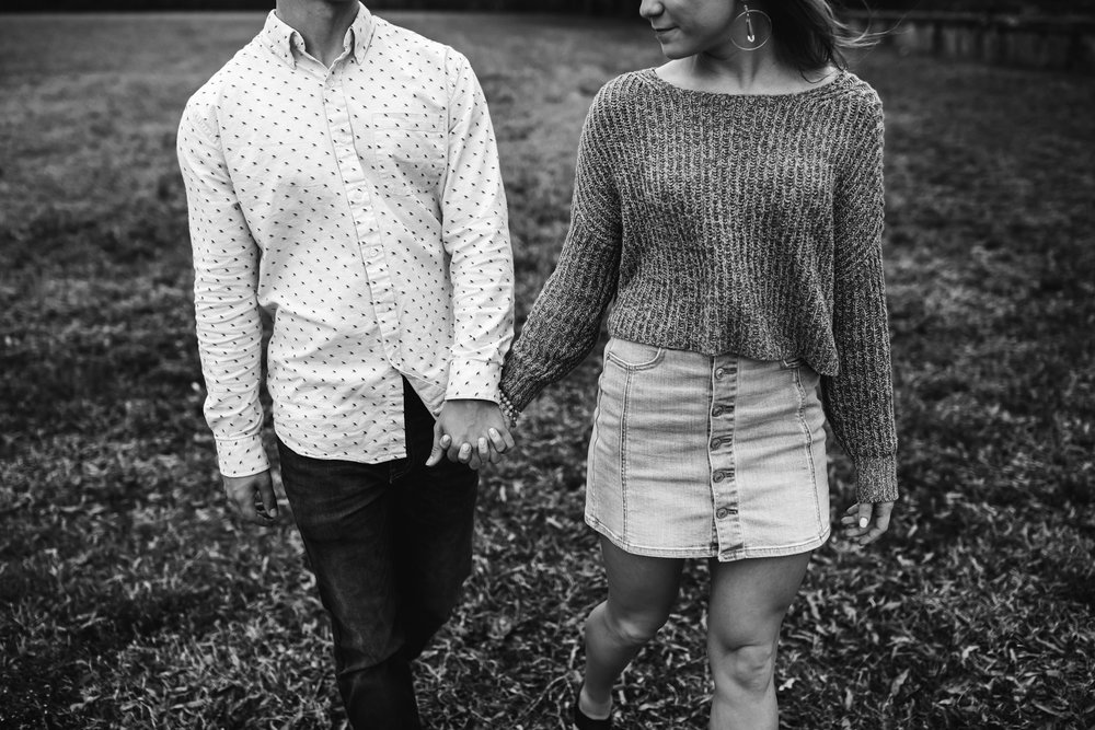 memphis-engagement-photographer-thewarmtharoundyou-greenhouse-engagement-pictures (66 of 118).jpg