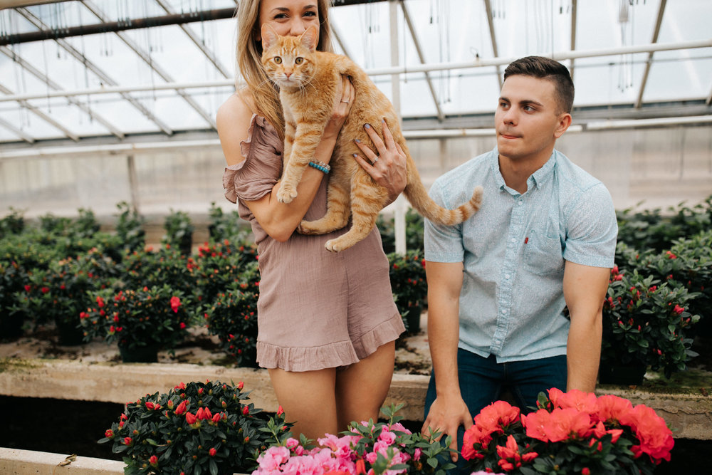 memphis-engagement-photographer-thewarmtharoundyou-greenhouse-engagement-pictures (96 of 118).jpg