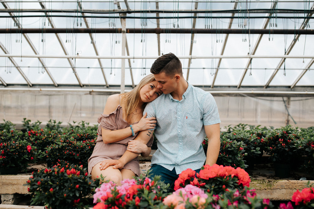 memphis-engagement-photographer-thewarmtharoundyou-greenhouse-engagement-pictures (98 of 118).jpg