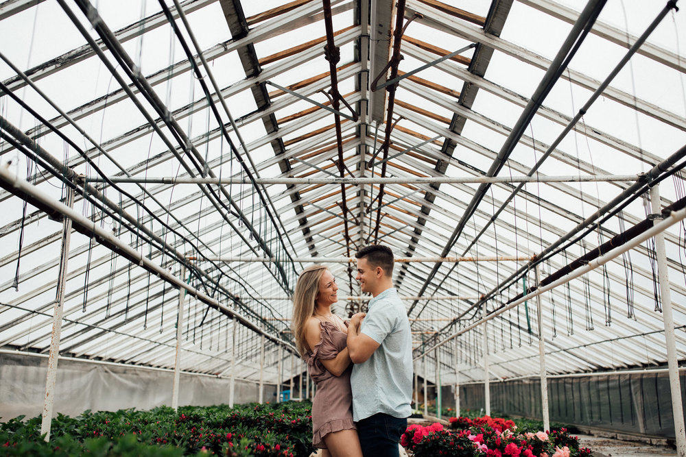 memphis-engagement-photographer-thewarmtharoundyou-greenhouse-engagement-pictures (106 of 118).jpg