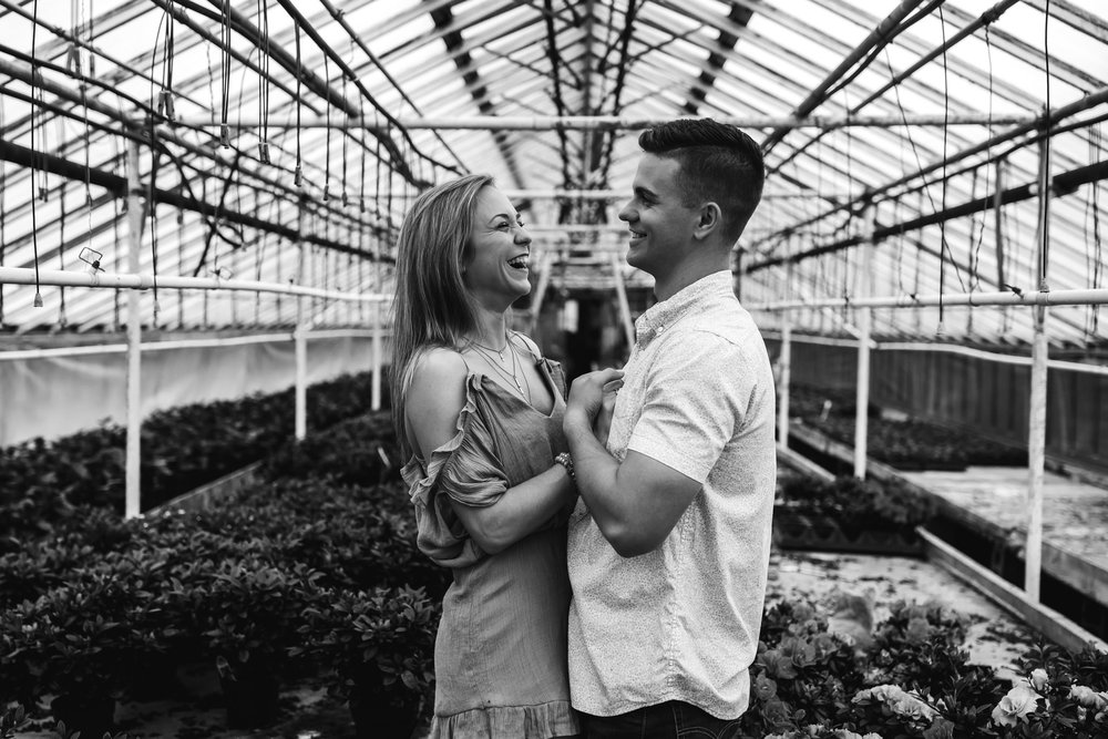 memphis-engagement-photographer-thewarmtharoundyou-greenhouse-engagement-pictures (109 of 118).jpg