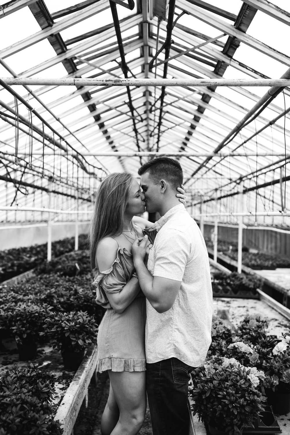 memphis-engagement-photographer-thewarmtharoundyou-greenhouse-engagement-pictures (118 of 118).jpg