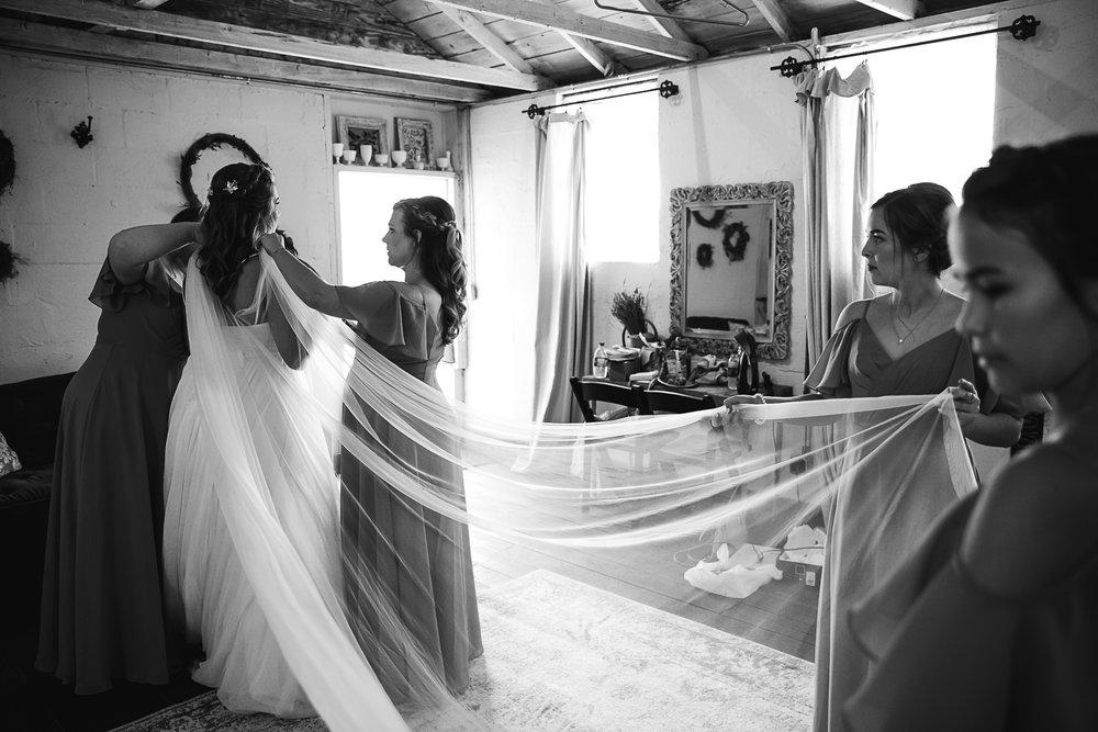 meadow-hills-farm-thewarmtharoundyou-memphis-wedding-photographers (45 of 266).jpg