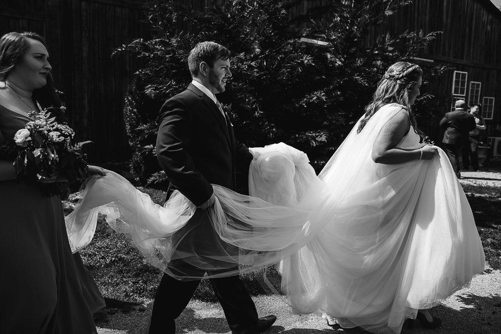meadow-hills-farm-thewarmtharoundyou-memphis-wedding-photographers (89 of 266).jpg