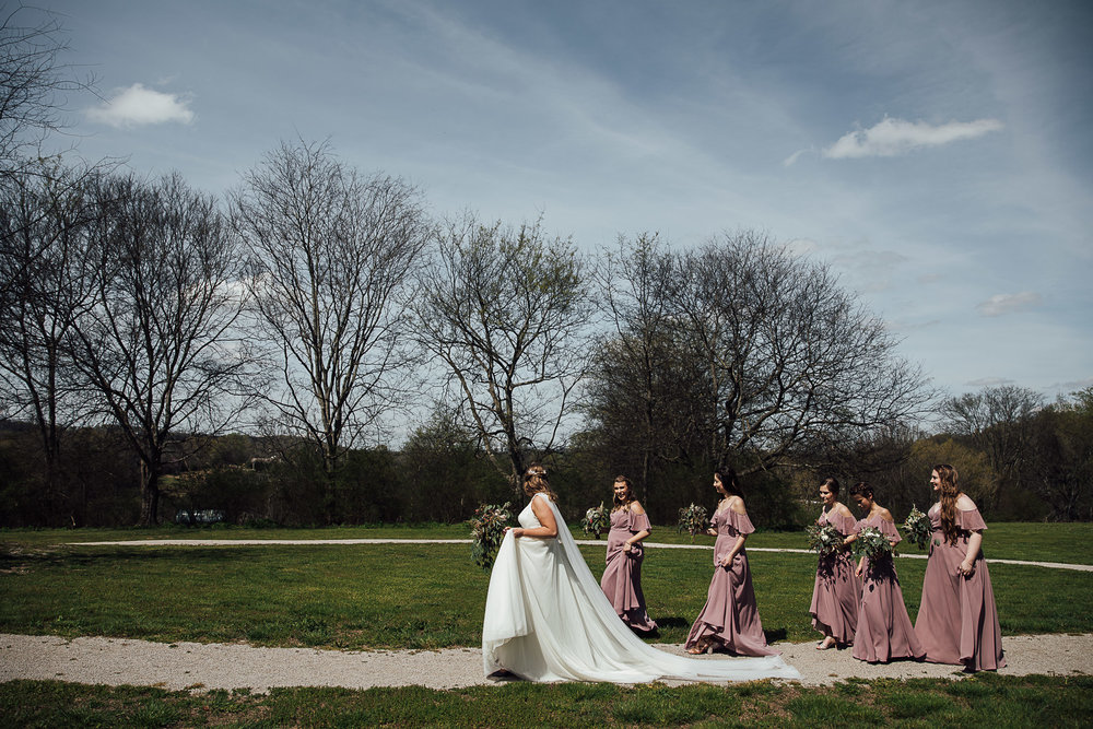 meadow-hills-farm-thewarmtharoundyou-memphis-wedding-photographers (103 of 266).jpg