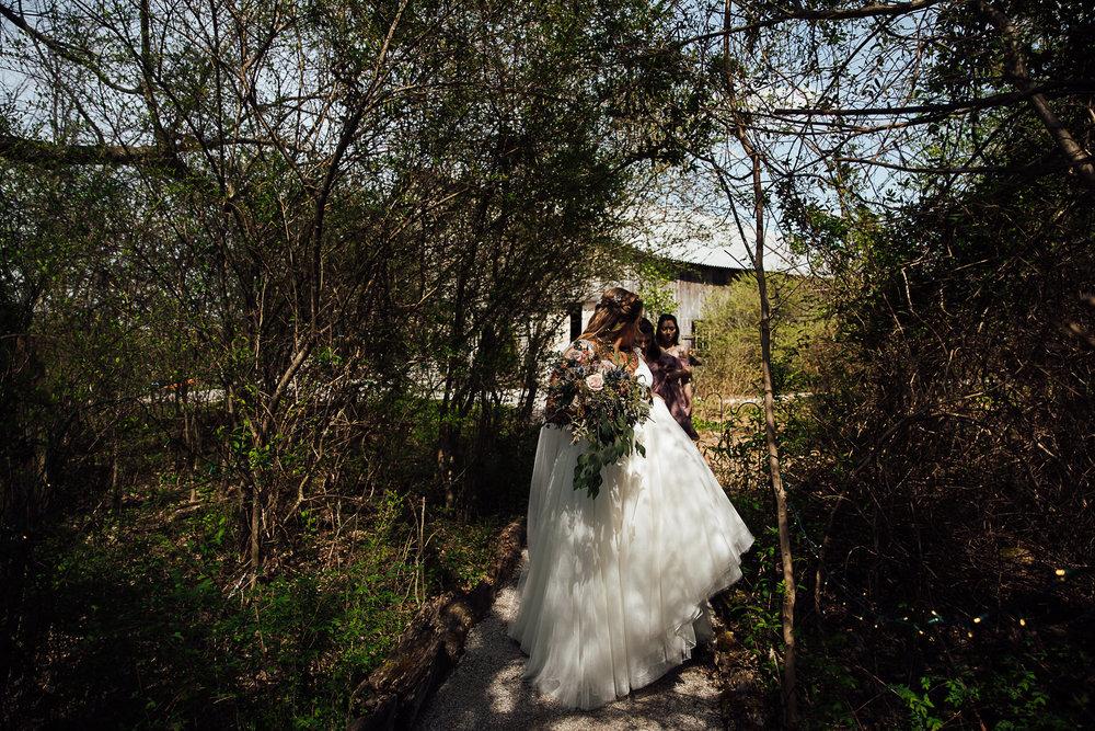 meadow-hills-farm-thewarmtharoundyou-memphis-wedding-photographers (106 of 266).jpg