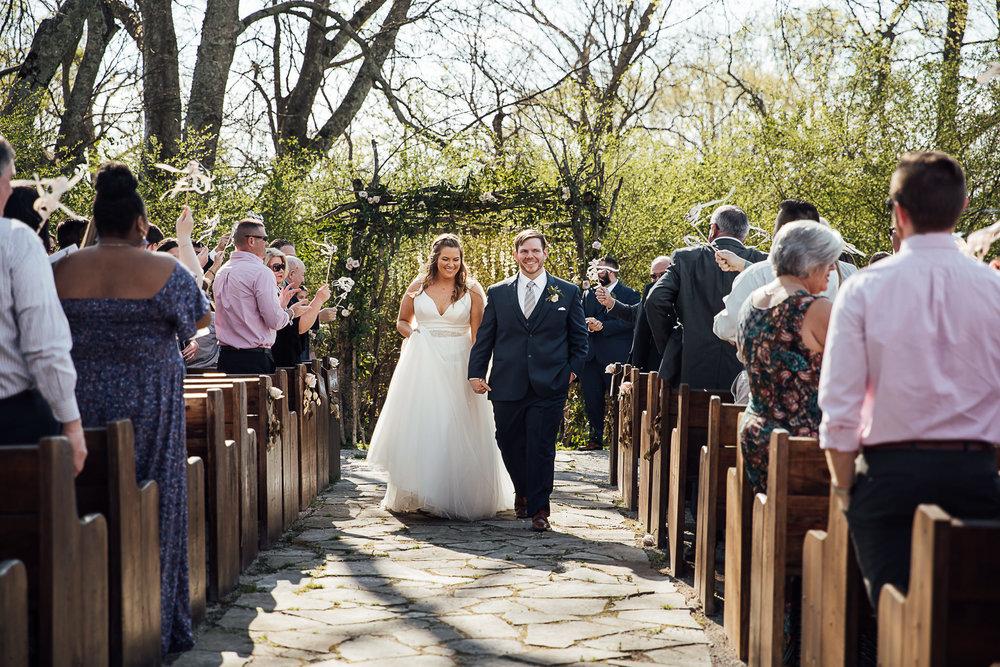 meadow-hills-farm-thewarmtharoundyou-memphis-wedding-photographers (142 of 266).jpg