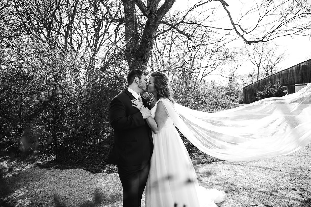 meadow-hills-farm-thewarmtharoundyou-memphis-wedding-photographers (156 of 266).jpg