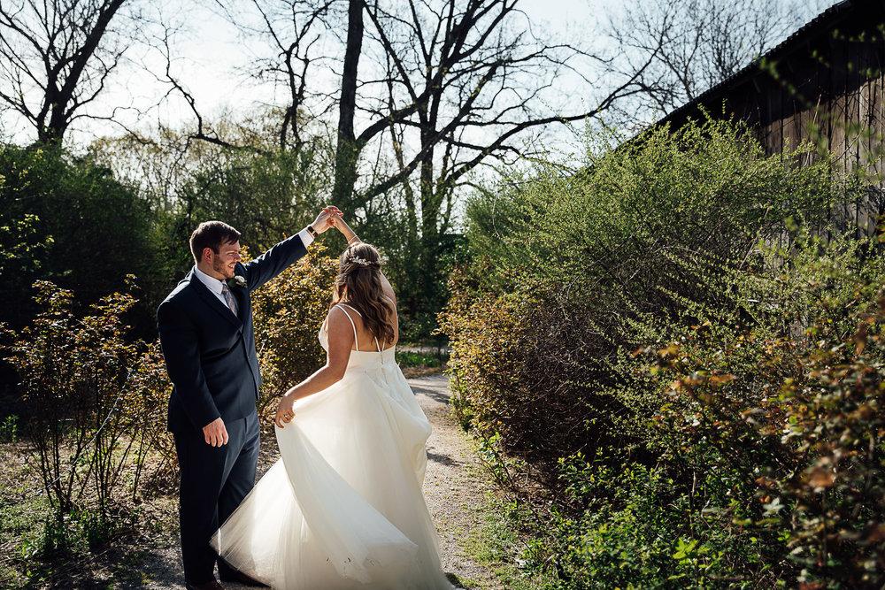 meadow-hills-farm-thewarmtharoundyou-memphis-wedding-photographers (196 of 266).jpg