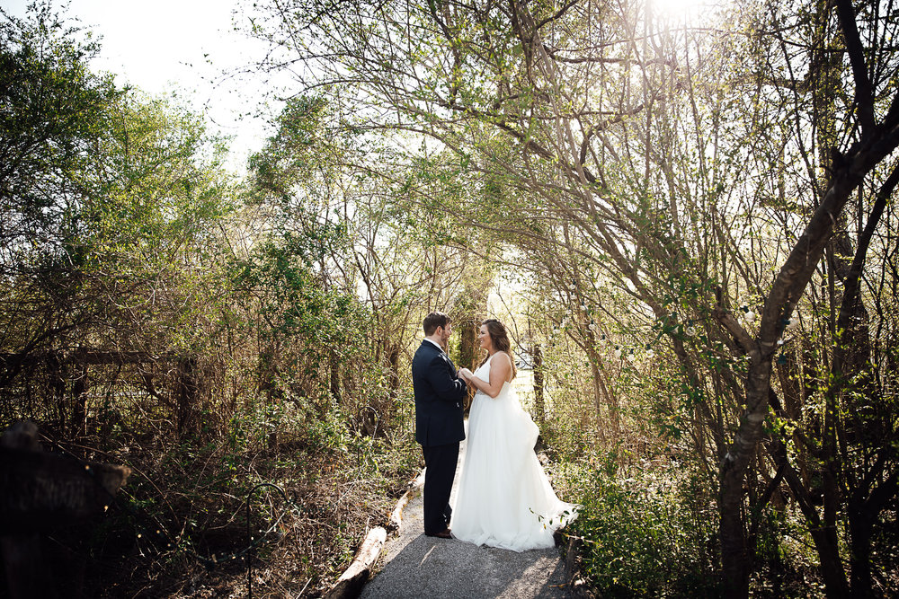 meadow-hills-farm-thewarmtharoundyou-memphis-wedding-photographers (205 of 266).jpg