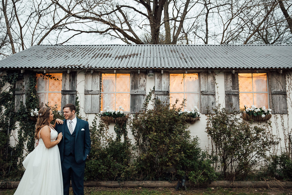 meadow-hills-farm-thewarmtharoundyou-memphis-wedding-photographers (256 of 266).jpg