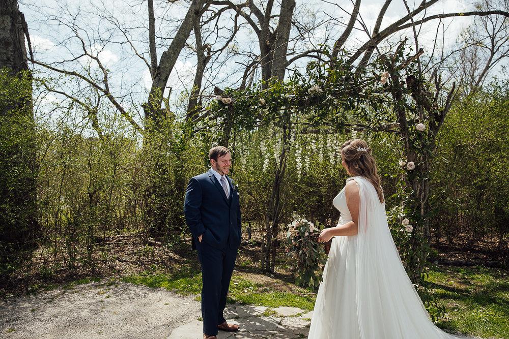 memphis-wedding-photographer-meadow-hill-farms-thewarmtharoundyou (7 of 93).jpg