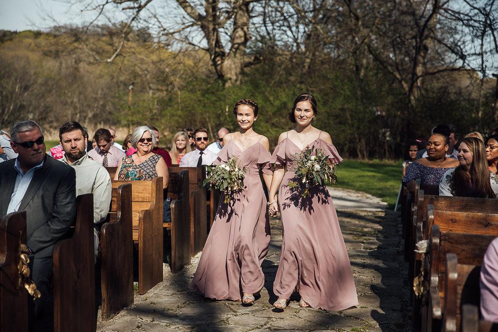 memphis-wedding-photographer-meadow-hill-farms-thewarmtharoundyou (20 of 93).jpg