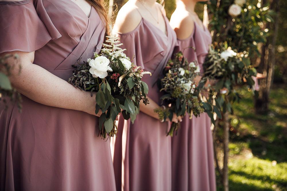 memphis-wedding-photographer-meadow-hill-farms-thewarmtharoundyou (21 of 93).jpg
