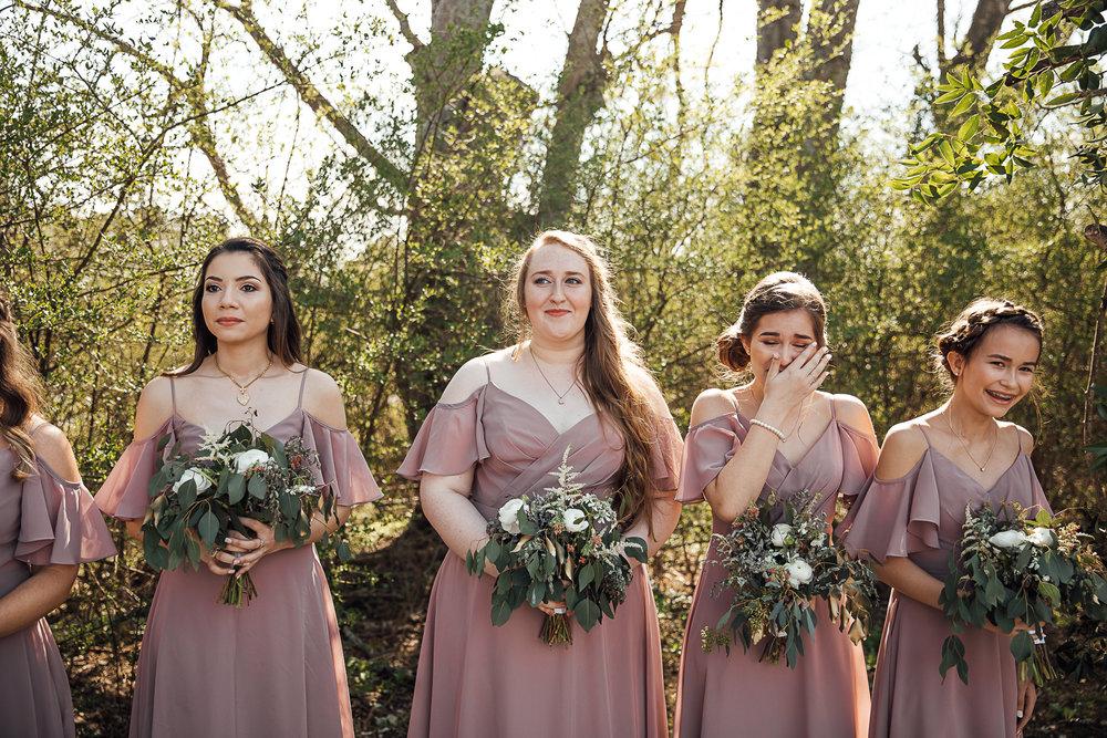 memphis-wedding-photographer-meadow-hill-farms-thewarmtharoundyou (22 of 93).jpg