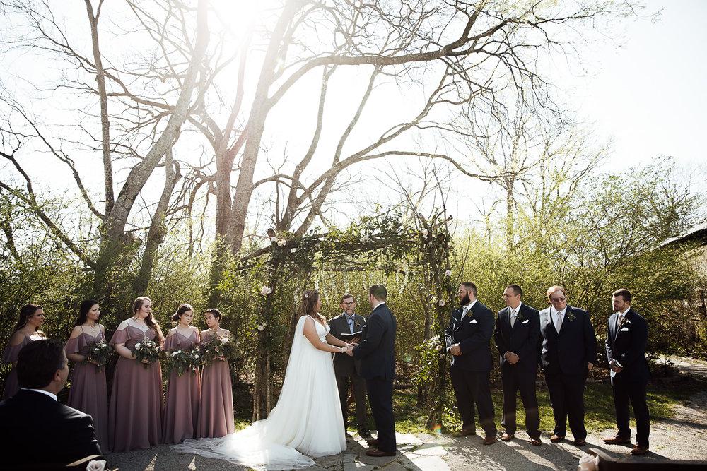 memphis-wedding-photographer-meadow-hill-farms-thewarmtharoundyou (31 of 93).jpg