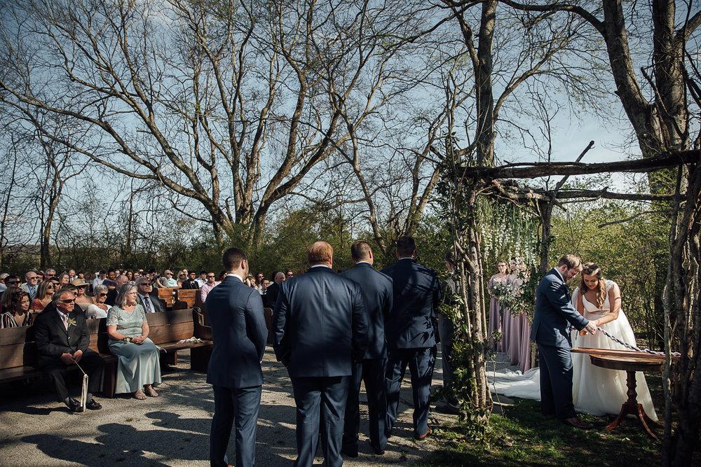 memphis-wedding-photographer-meadow-hill-farms-thewarmtharoundyou (43 of 93).jpg