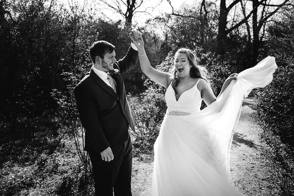 meadow-hills-farm-thewarmtharoundyou-memphis-wedding-photographers (201 of 266).jpg