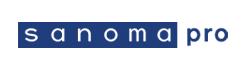 logo-54bbb3c04ccc1.png