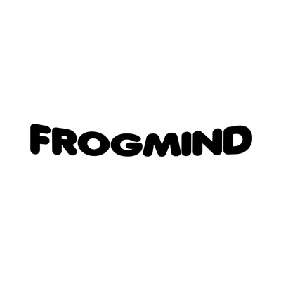 frogmind_square.png