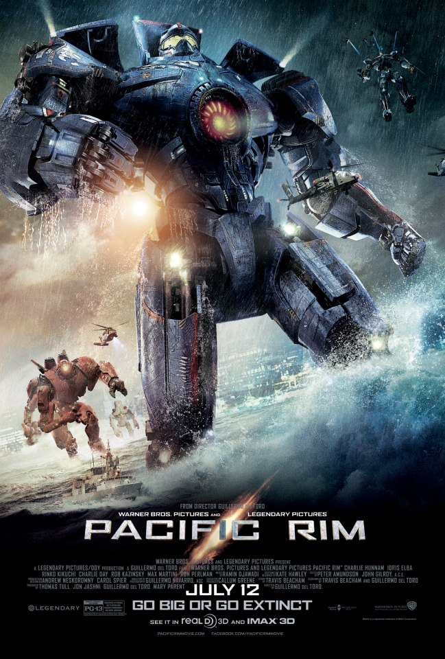 Movie Pacific Rim.jpg