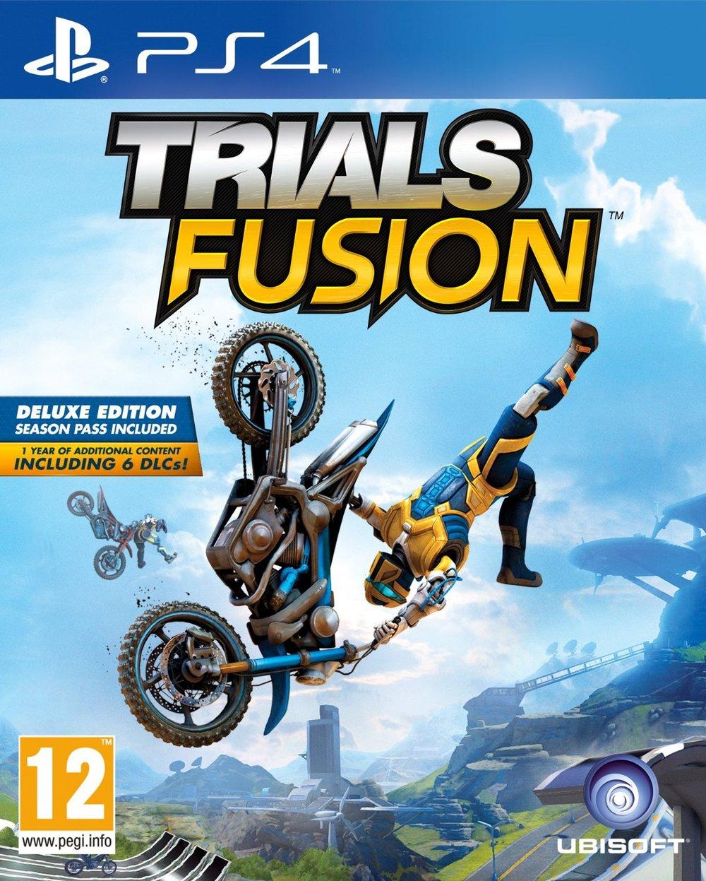 Trials Fusion.jpg