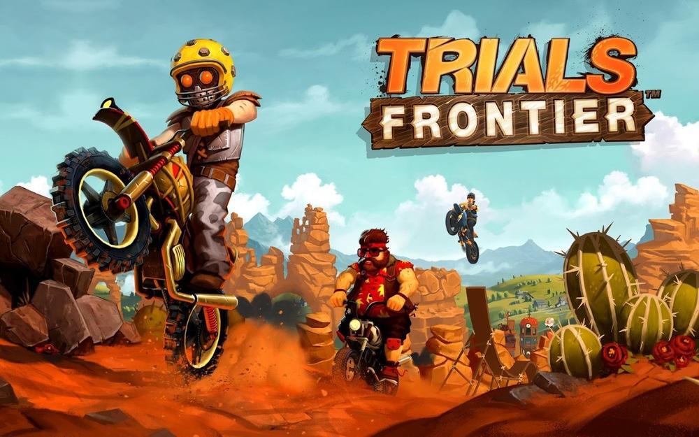 Trials-Frontier.jpg