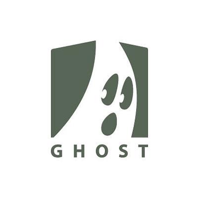ghost_small.jpg