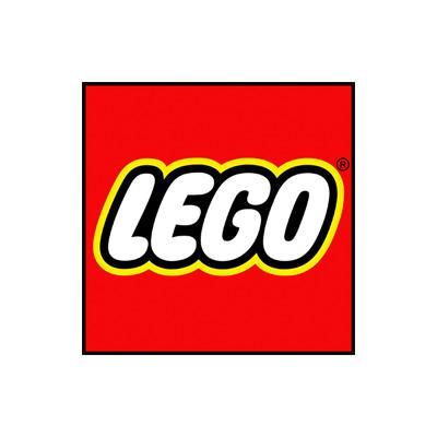 lego_square.jpg