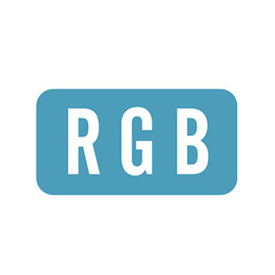 rgb_small.jpg