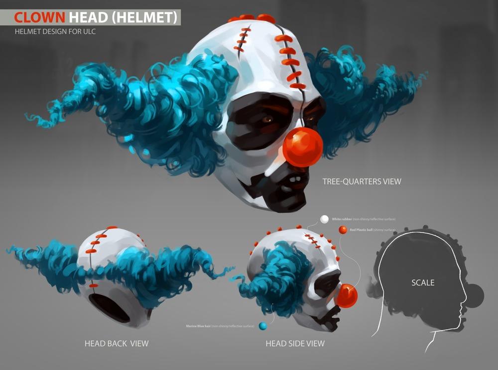 HelmetCloun.jpg