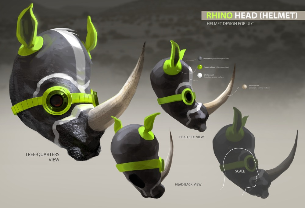 HelmetRhino2.jpg