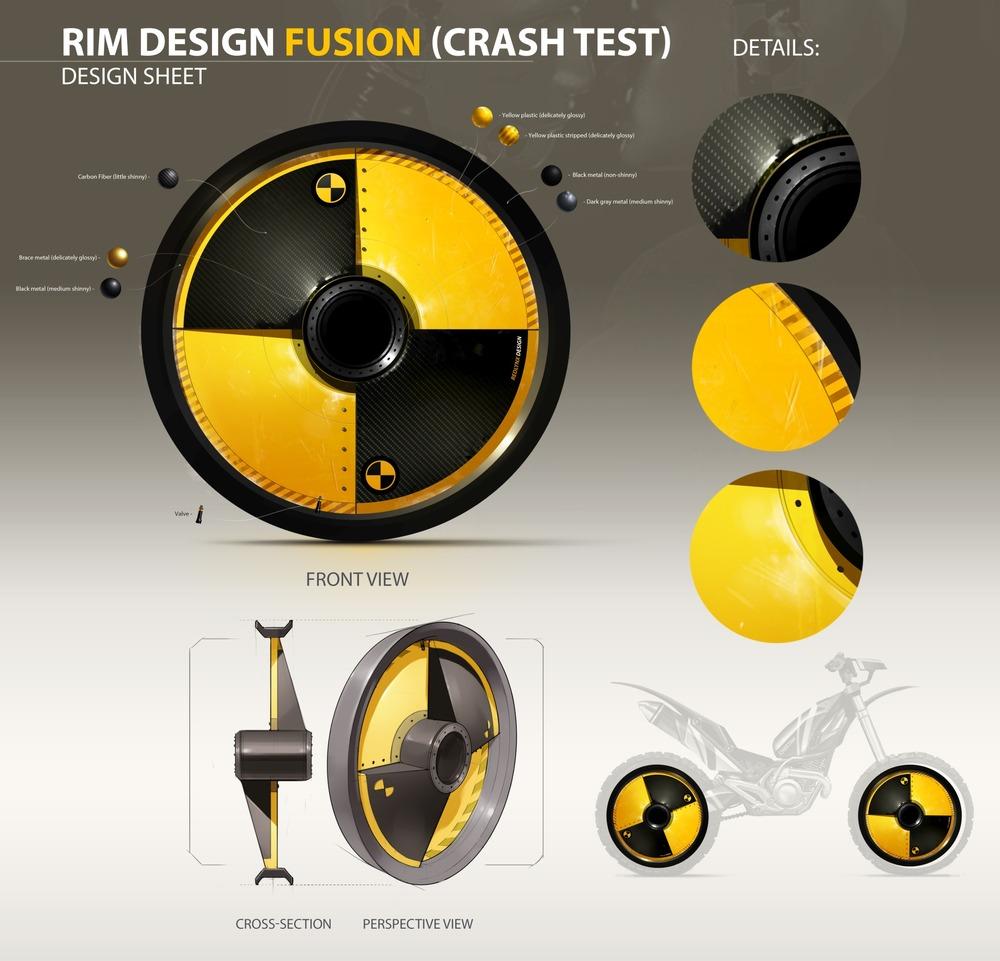Fusion_Rim.jpg